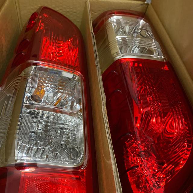 トヨタ(トヨタ)のAK様専用 自動車/バイクの自動車(車種別パーツ)の商品写真