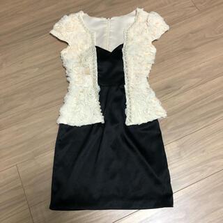 EmiriaWiz - エミリアウィズ ドレス