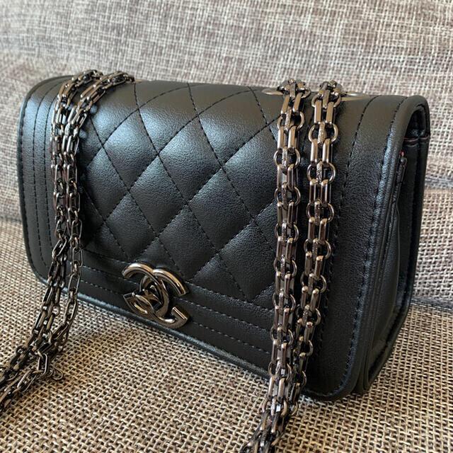 めぐ様専用 レディースのバッグ(ショルダーバッグ)の商品写真