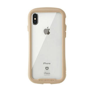 iPhone - iFace Reflection iPhone XS/X ケース