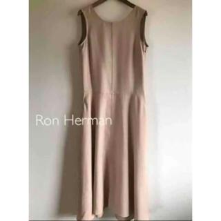 Ron Herman - ロンハーマン✴︎ワンピース ✴︎