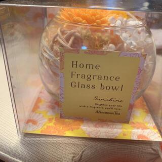 アフタヌーンティー(AfternoonTea)のAfternoonTea~ホームフレグランス 爽やかで明るい香り(アロマディフューザー)
