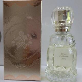 カネボウ(Kanebo)のカネボウ ミラノコレクション2017  オードパルファム(香水(女性用))