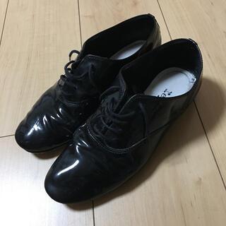 レペット(repetto)のレペット ジジ ❁︎(ローファー/革靴)