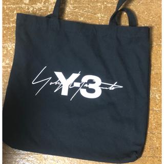 Y-3 - Y-3 トートバッグ