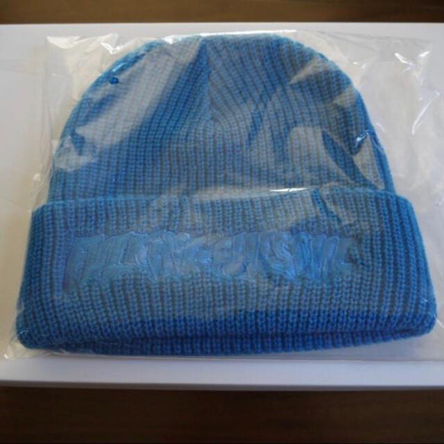 Supreme(シュプリーム)の専用 メンズの帽子(ニット帽/ビーニー)の商品写真