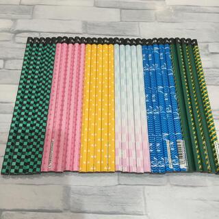 和柄鉛筆 2B 30本(鉛筆)