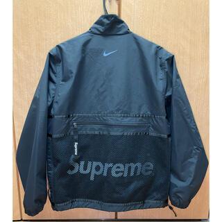 Supreme - Supreme Nike track jacket シュプリーム×ナイキ