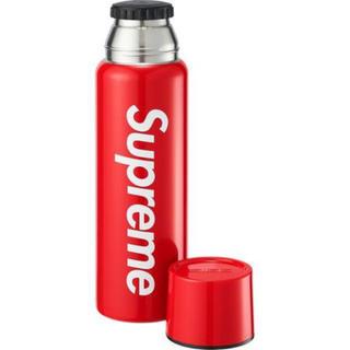 シュプリーム(Supreme)のSupreme SIGG Vacuum Insulated 0.75L(タンブラー)