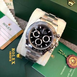 N級品 ロレックス メンズ 腕時計自動巻き