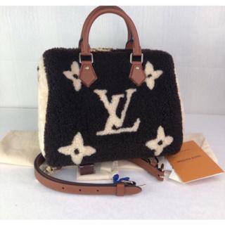LOUIS VUITTON - 大幅値下げ 超美品 ルイヴィトン ショルダーバッグ