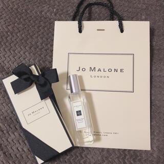 Jo Malone - Jo MALONE LONDON 🌷イングリッシュ ペアー & フリージア