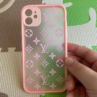 iPhone 11 ケース