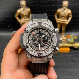 【超人気】メンズ 腕時計※即購入okです!【電池交換済】