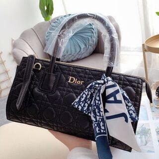 Dior - ☆限定価格☆ディオールDior ハンドバッグ レディース