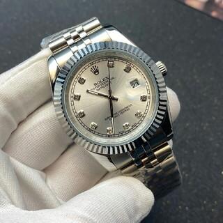 【超人気】メンズ 腕時計※即購入okです!