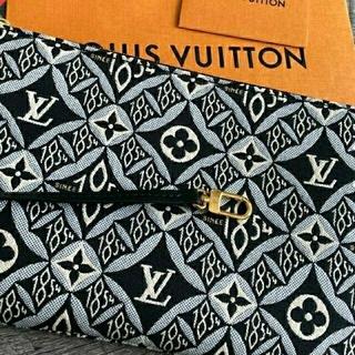 LOUIS VUITTON - 新作ネヴァ-フルMM付属ポ-チのみ