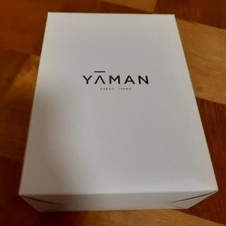 ヤーマン(YA-MAN)の新品未開封 ヤーマン RFボーテ フォトプラスEX 美顔器(フェイスケア/美顔器)