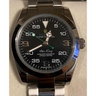時計 ブランド