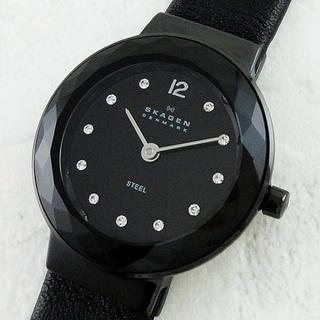 スカーゲン(SKAGEN)の新品 スカーゲン 腕時計 仕事用おすすめ(腕時計)