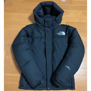 THE NORTH FACE - ノースフェイス バルトロライトジャケット   Lsize ブラック 美品