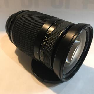 ケンコー(Kenko)のNIKON Fマウント TOKINA AF 28-210mm F3.5-5.6(レンズ(ズーム))