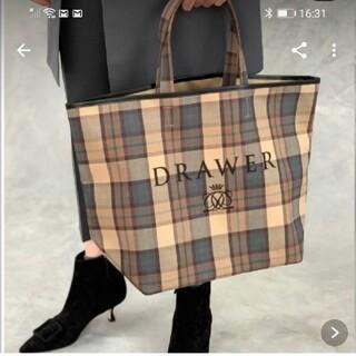 Drawer - ノベルティ