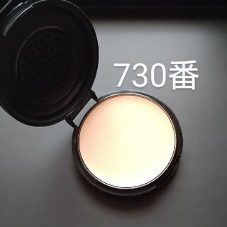 ナリスケショウヒン(ナリス化粧品)のナリス化粧品セルグレースベースインパクトファンデーション(ファンデーション)