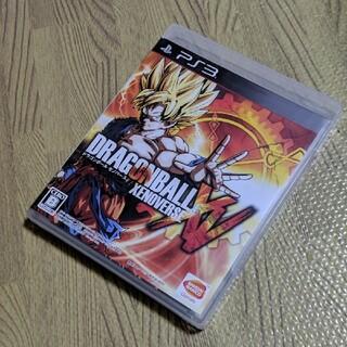 PlayStation3 - PS3 ドラゴンボール ゼノバース