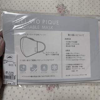 ジェラートピケ(gelato pique)のgelatopique (その他)