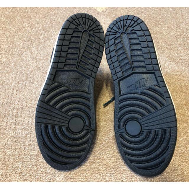 NIKE(ナイキ)の【solala様専用】NIKE スニーカー 21㎝ キッズ/ベビー/マタニティのキッズ靴/シューズ(15cm~)(スニーカー)の商品写真