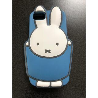 スタディオクリップ(STUDIO CLIP)のミッフィーiPhoneケース(iPhoneケース)