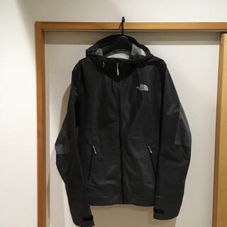 THE NORTH FACE - THE NORTH FACEジャケット