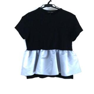 ヨーコ チャン 半袖Tシャツ サイズ40 M -