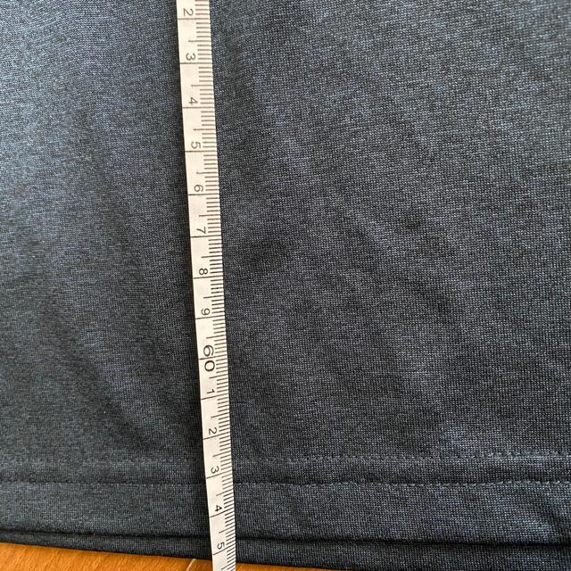 Champion(チャンピオン)のchampionTシャツ レディースのトップス(Tシャツ(半袖/袖なし))の商品写真
