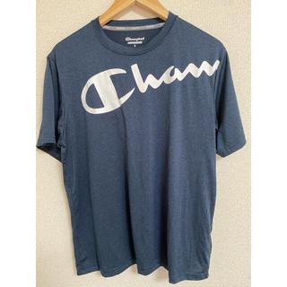 Champion - championTシャツ