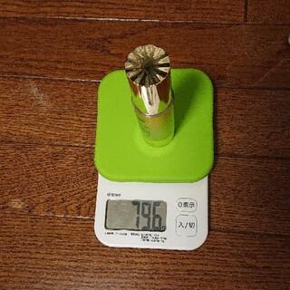ナリスケショウヒン(ナリス化粧品)のセルグレース クリームファンデ730(ファンデーション)