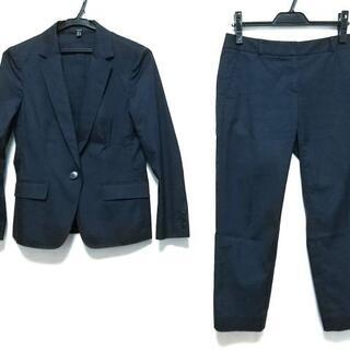 アイシービー(ICB)のICB(アイシービー) レディースパンツスーツ(スーツ)