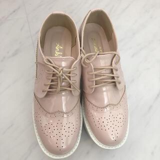 アンクルージュ(Ank Rouge)のアンクルージュ ⭐︎ankrouge 靴(ハイヒール/パンプス)