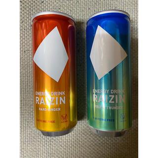 タイショウセイヤク(大正製薬)の大正製薬 RIZIN 32本(ソフトドリンク)