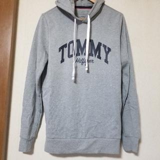 TOMMY HILFIGER - 未使用 トミーヒルフィガー