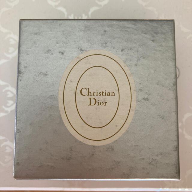 Christian Dior(クリスチャンディオール)のChristian Dior ピアス レディースのアクセサリー(ピアス)の商品写真