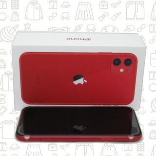 iPhone - 【S】iPhone11/64/SIMフリー