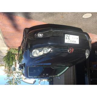 VWゴルフ Ⅵ 7速DSG 49000キロ 1200ccトレンドライン