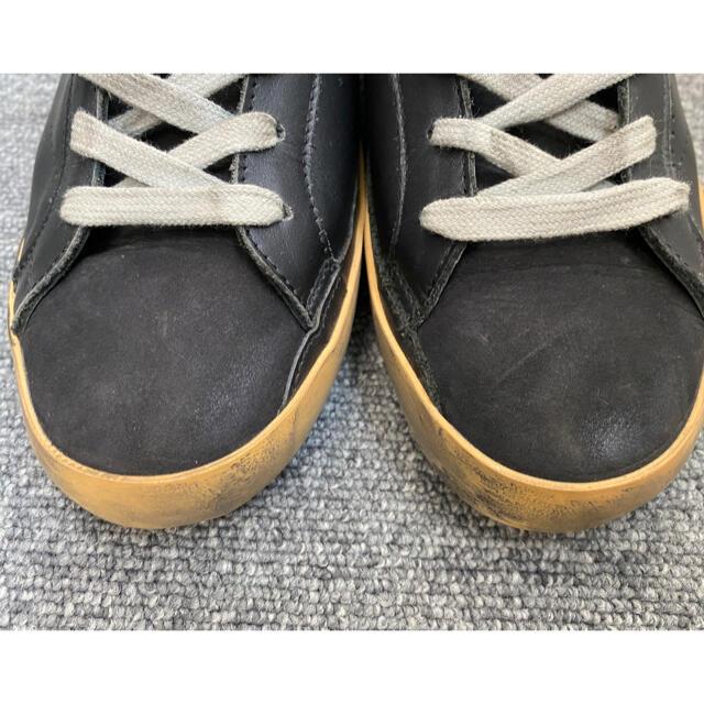 GOLDEN GOOSE(ゴールデングース)のゴールデングース * スーパースター レディースの靴/シューズ(スニーカー)の商品写真
