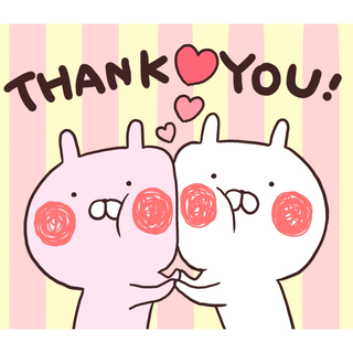 ナリスケショウヒン(ナリス化粧品)のリディ クリームファンデーション 750番 【ナリス化粧品】(ファンデーション)