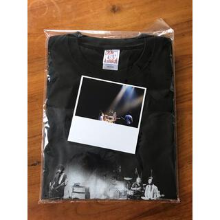 ペトロールズ  CD Tシャツ セット SUPER EXCITED