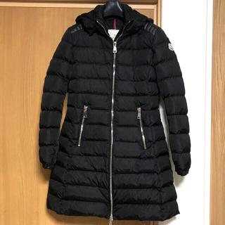 MONCLER - 国内正規品 美品 モンクレール オロフィン