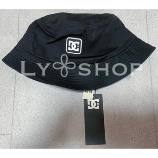 GYDA - GYDA 新品 WEB限定 DC 20 BUCKET HAT バケットハット