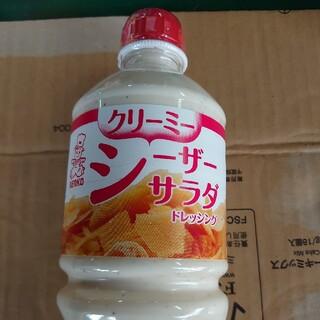 ケンコー(Kenko)のケンコー シーザーサラダドレッシング1L(調味料)